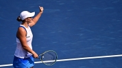 Ашли Барти обмисля да пропусне финалите на WTA