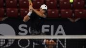 Втора победа за Александър Донски във Франция