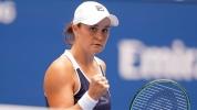 Барти, Сабаленка и Крейчикова се класираха за финалите на WTA