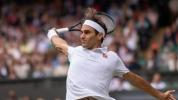 Федерер: Календарният шлем все още е възможен