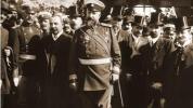 Честваме Независимостта на България