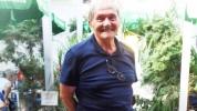 Цветан Цолов на 80 години