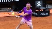 Надал: Сервисът решава всичко в тениса