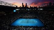 Потвърдено: Само ваксинирани ще играят на Australian Open