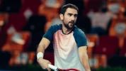 Чилич на полуфинал в Москва след убедителна победа