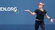 Виктория Томова отпадна в първия кръг в Испания