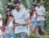 Нова песен: Никол иска сватба и деца от Григор, но след години