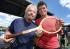 Милиардерът Ричард Брансън: Какво научих от тениса