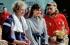 Бьорн Борг: Обичам да гледам днешните шампиони