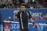 Баутиста Агут и Троицки на четвъртфинал в Холандия