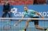 Квалификант достигна до втори кръг в София