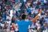 Дарън Кейхил: Джокович е най-великият в историята