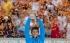 Историята на Джокович в Маями