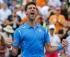 Болетиери: Джокович е най-добрият, Федерер е дар от Бог