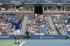 Джокович и Пенета ще присъстват на тегленето на жребия за US Open