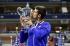 Джокович грабна титла №10 от Големия шлем