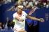 Федерер ще се върне за Хопман Къп