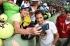Да си пристрастен към Роджър Федерер