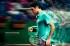 Марката Федерер е №1 в света на спорта