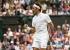 Федерер изпада от Топ 10 след 14 години