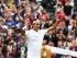Федерер: Ще се върна, защото 90 процента от зрителите ме подкрепят