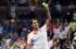 Фен на Федерер се събужда след 11 години в кома и го вижда на финал в Шлема
