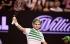 Федерер на 12-и полуфинал в Мелбърн