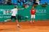 Крис Евърт: Кого ще подкрепяме, когато Федерер се откаже
