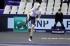 Иснър на полуфинал в Париж за втори път в кариерата си