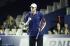 Иснър: Аз съм най-проверяваният за допинг