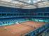 Пълна програма за турнира в Истанбул за сряда