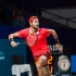 Хачанов уби интригата на финала в Москва
