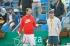 Люти: Невъзможно е сам да тренирам Федерер