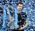 Трима тенисисти номинирани за Спортен Оскар