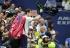 Мъри очаква част от топ играчите да не играят на US Open