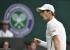 Мъри трие Туитър преди големите турнири