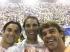 Ферер: Надал ще се бори за титла от Шлема догодина