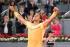 Тони Надал: Рафа не иска да пропуска Олимпийските игри
