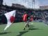 Нишикори първи на четвъртфинал, очаква Димитров