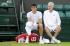 Макенроу изостави Раонич в навечерието на US Open