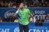 Троицки с първа победа над Багдатис от шест години