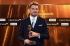 Хенман и Вавринка скептични, че Джокович ще спечели Голям шлем през 2016