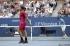 Вавринка: Имам съмнения за US Open и сезона като цяло