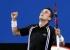 Баутиста Агут стигна осминафинал на Australian Open