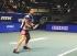 Бердих и Гарсия-Лопес на финала в Китай