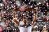 Пабло Куевас победи пети левичар за успеха в Рио