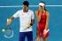 Ана Иванович подкрепи Ноле за решението му