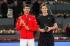 Мъри срещу Джокович преди Australian Open