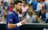 Джокович бил на косъм да пропусне US Open