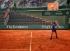 Виландер очаква силен клей сезон за Федерер